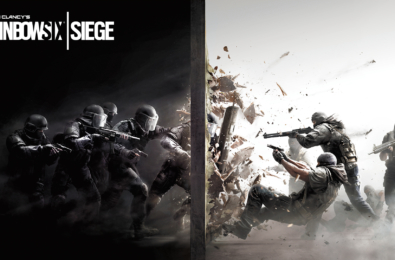 Rainbow Six Siege will be free to play next weekend on Xbox One 14