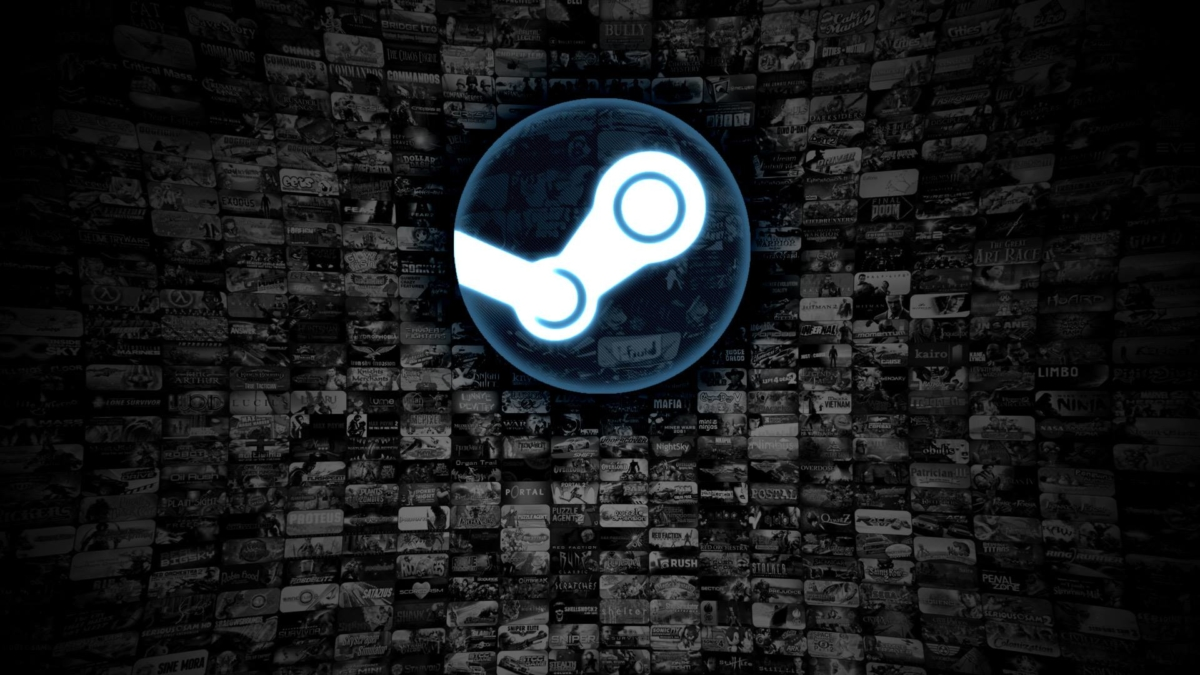How to Backup and Restore Steam Games on Windows 10