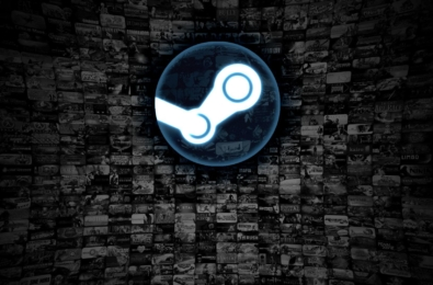 Steam Hardware survey shows an increase in adoption of Windows 10 and AMD CPUs 1