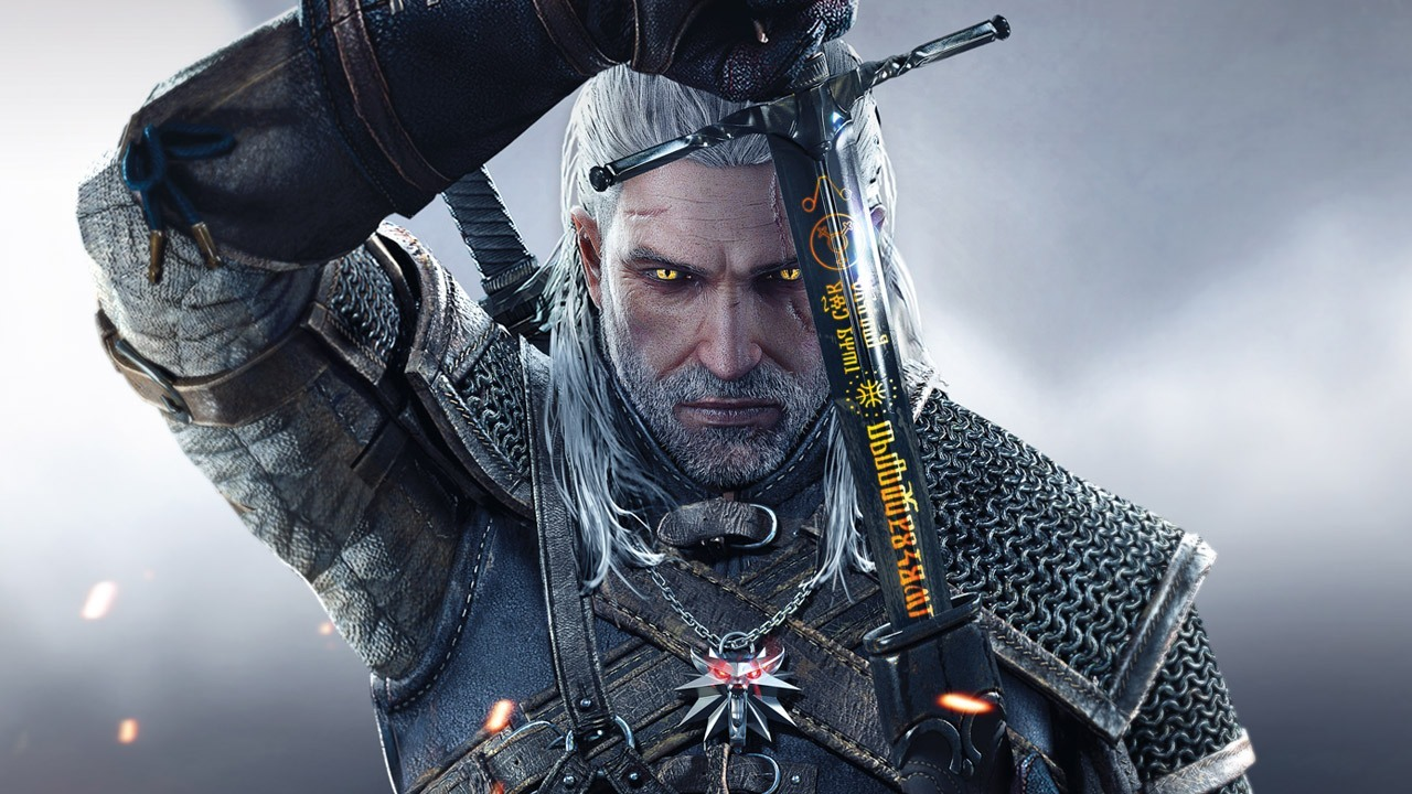 photo image The Witcher Netflix adaptation has found its leading ladies