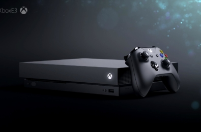 """Microsoft says demand for Xbox One X is """"super high,"""" expect shortages in some regions 16"""