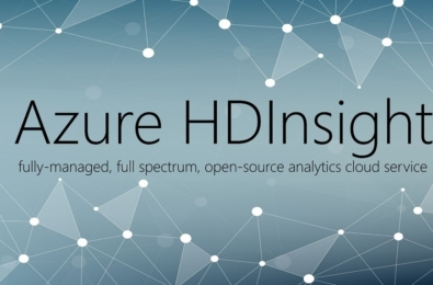 Microsoft announces significant price reduction of Azure HDInsight analytics service 3