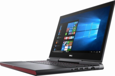 Deal: Get Dell Inspiron laptop for $699 and get Mixed Reality Headset worth $449 for free 12