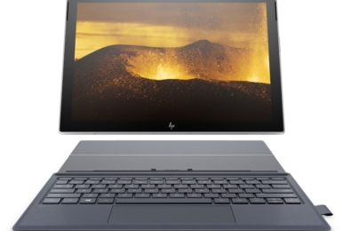 Unlocked HP Envy X2 and Asus NovaGo now available at the Microsoft Store 6