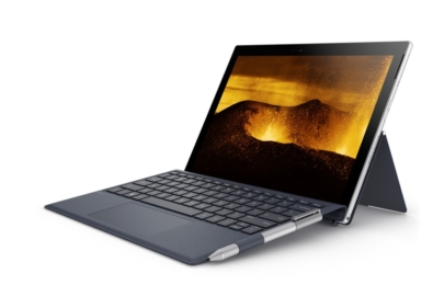 HP Envy X2 Always Connected PC back on order for shipment in 10 days 1