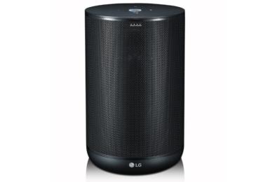 smart speaker wmpoweruser rh mspoweruser com