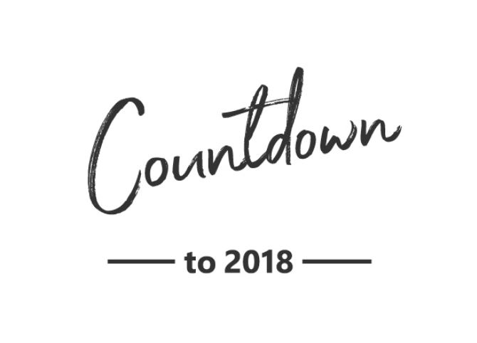 microsoft store kicks off countdown to 2018 sale mspoweruser