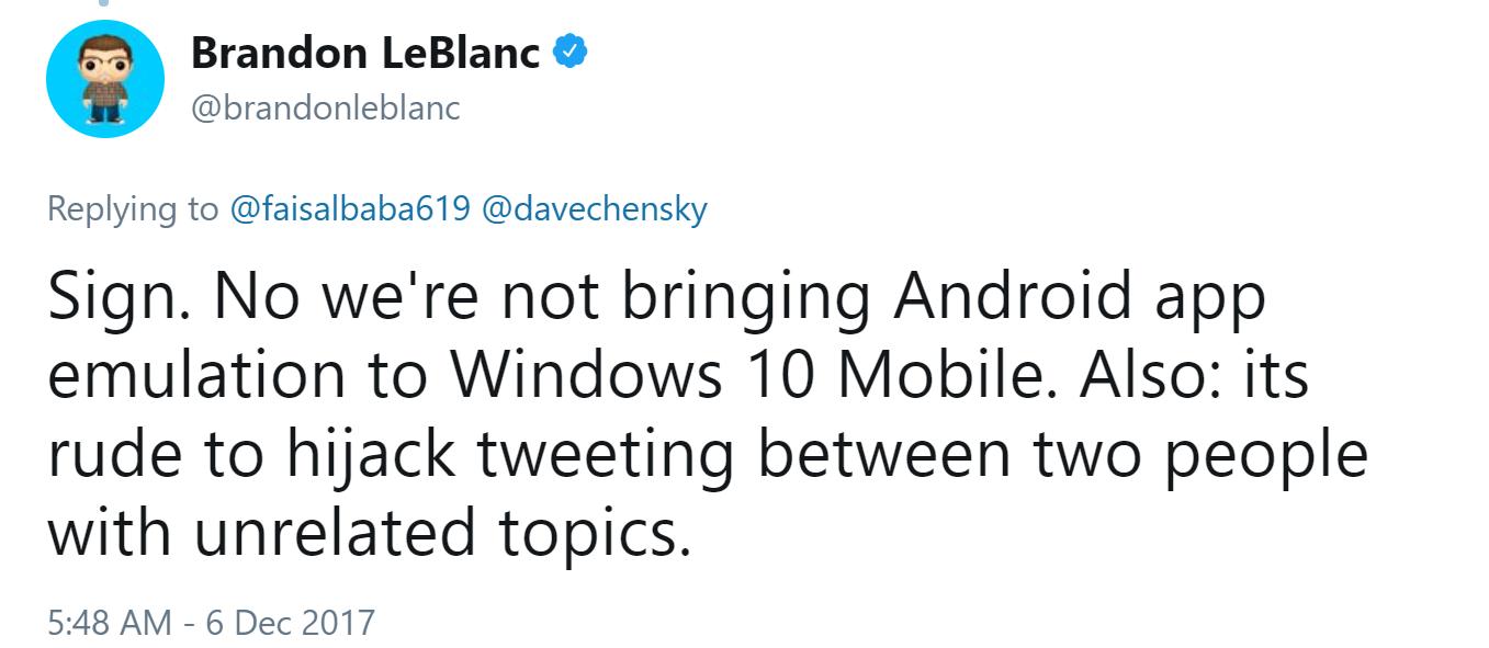 Koukku apps Windows Phone