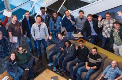 Meet the OneDrive Files on-Demand team (video) 3