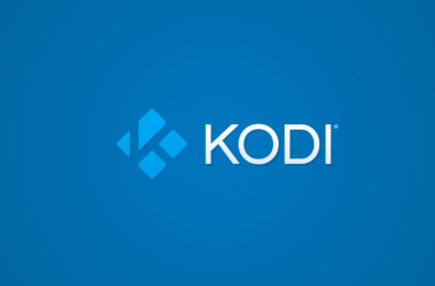 Kodi may drop its UWP app if it doesn't get new developers 3