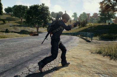 PlayerUnknown's Battlegrounds will be free to play next weekend on Xbox One 5