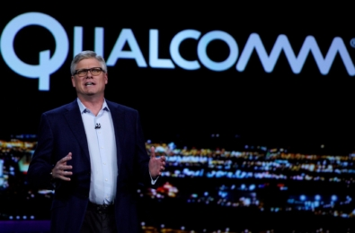 Spectre and Meltdown may delay the Qualcomm's Snapdragon 845 chipset 3