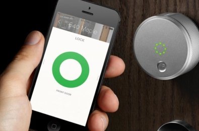 Siri increasingly locked out of the home automation market as home builders choose Alexa 3
