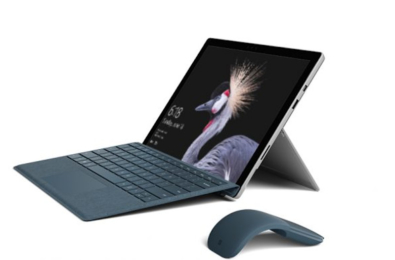 Surface Pro LTE now shipping for general consumers 20