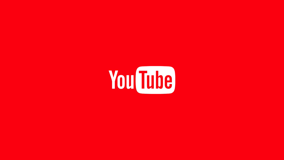 YouTube adds smart downloads for Premium Subscribers