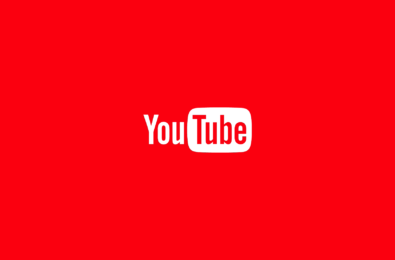 YouTube's copyright system becomes more transparent 10