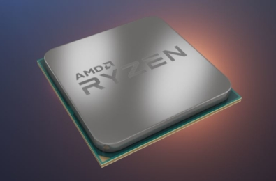 Source code of AMD's future graphics products stolen 2