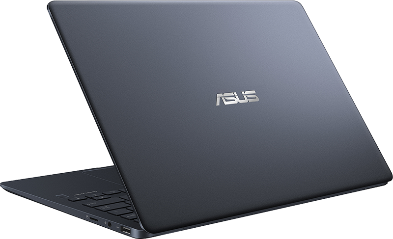 Asus hit with £56.5m price-fixing fine
