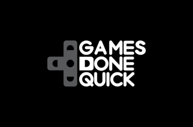 Awesome Games Done Quick 2018 raises over $2 million for the Prevent Cancer Foundation 21