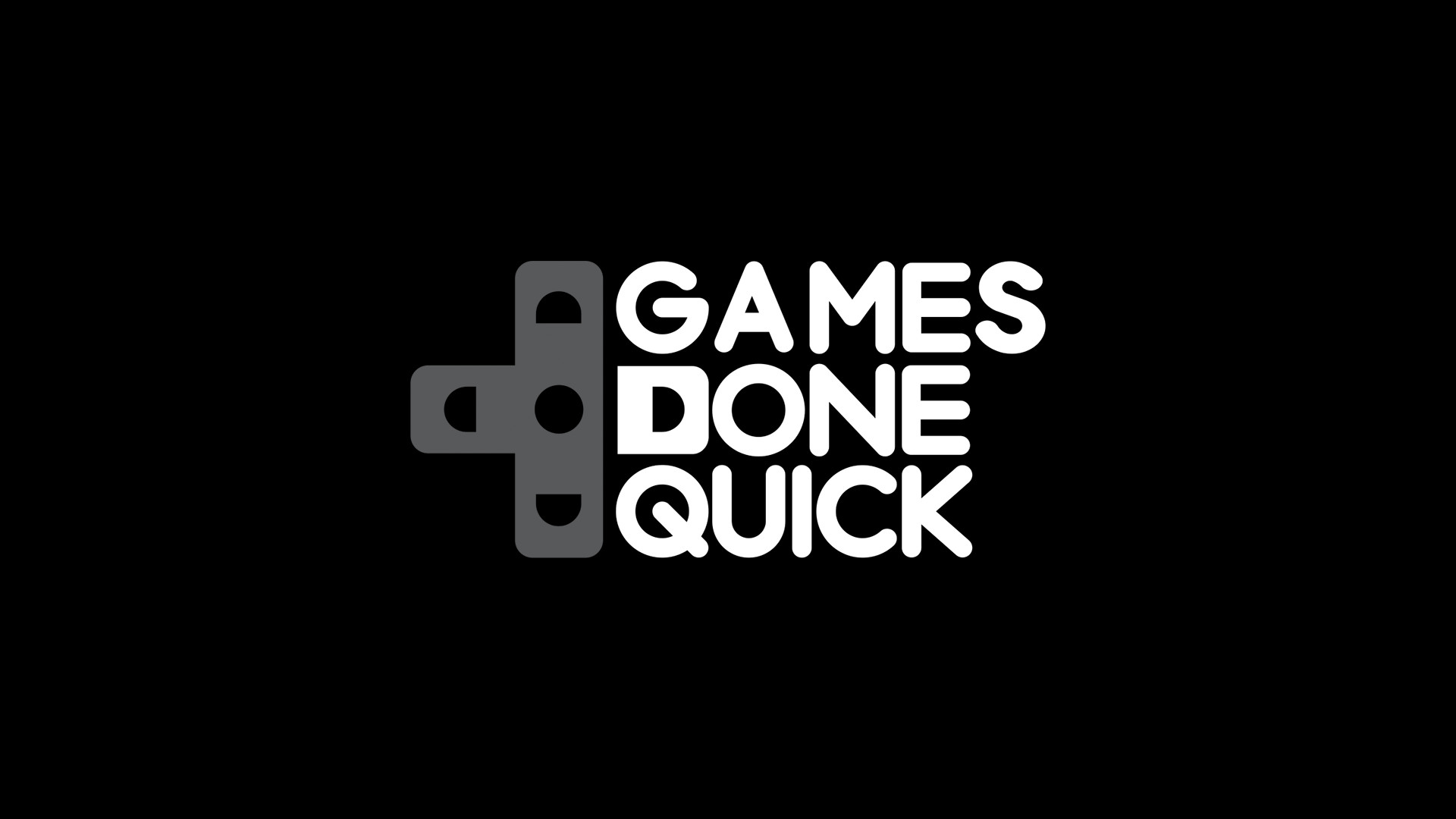 Awesome Games Done Quick Raises New Record Amount For Charity