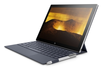 Windows 10 on ARM extensively benchmarked natively and with x86 emulation 23