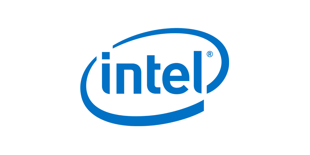 Intel tries again with new Spectre patch for SkyLake, Kaby Lake and Coffee Lake processors 1