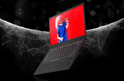 Deal Alert: You can save up to $830 on Lenovo PCs 14