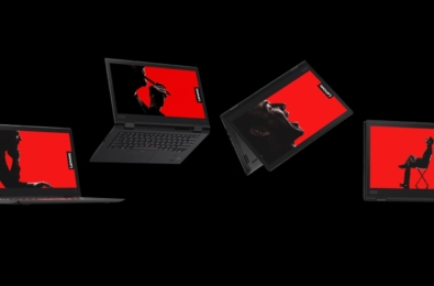 Lenovo reveals next gen ThinkPad X1 Yoga with Wake on Voice, new Pen Pro support and more 3