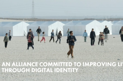 Microsoft joins ID2020 Alliance to develop Global ID System that will help millions of refugees 29