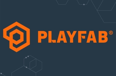 Microsoft acquires PlayFab, a complete backend platform provider for cloud-connected games 22