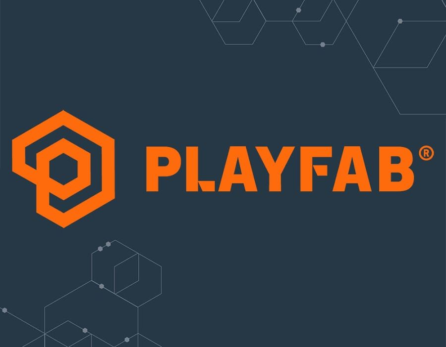 Microsoft acquires PlayFab, a complete backend platform provider for cloud-connected games