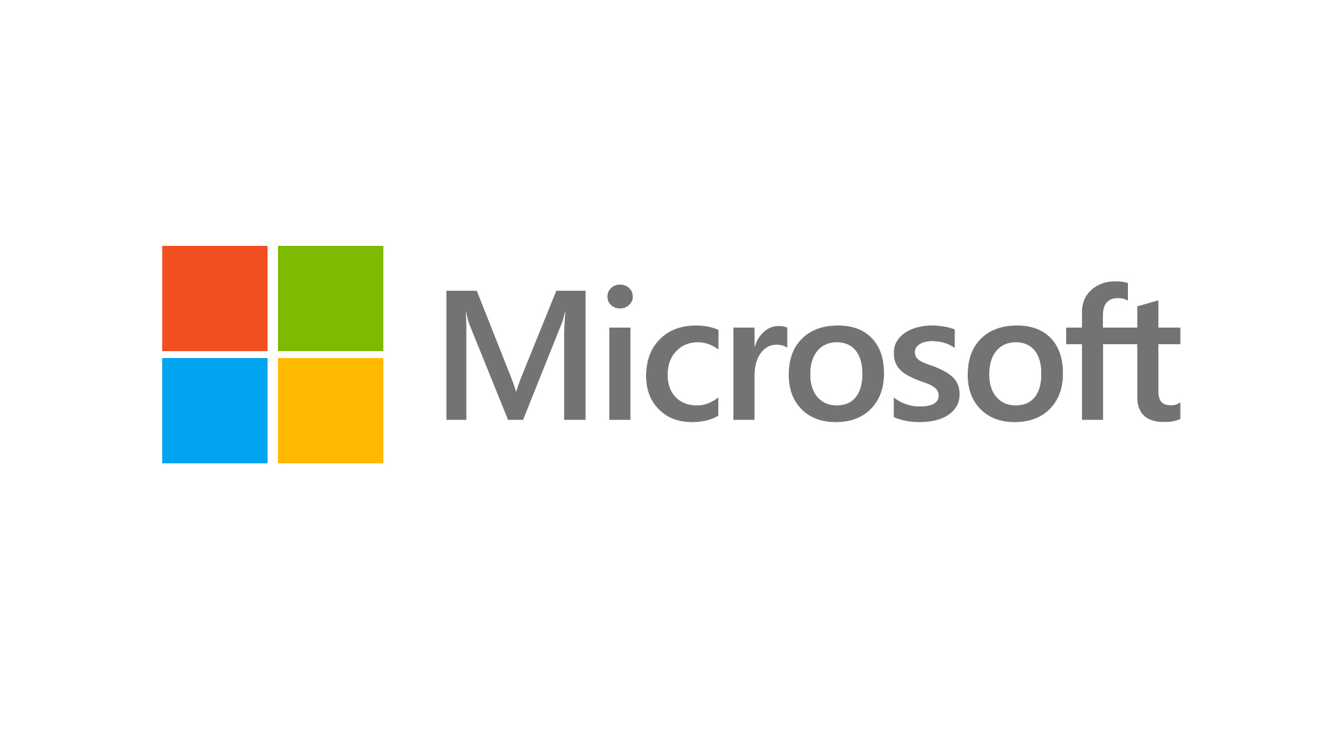 Microsoft announces new startup program, to invest $500M over the next two years 1