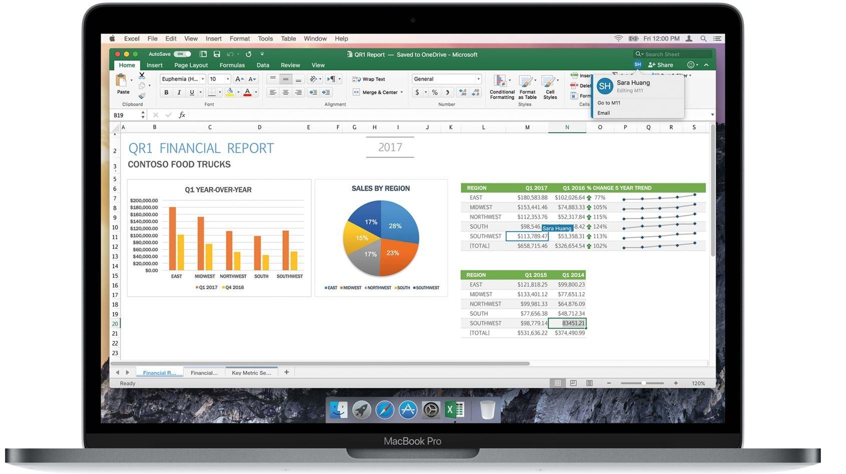 Office-for-Mac.jpg