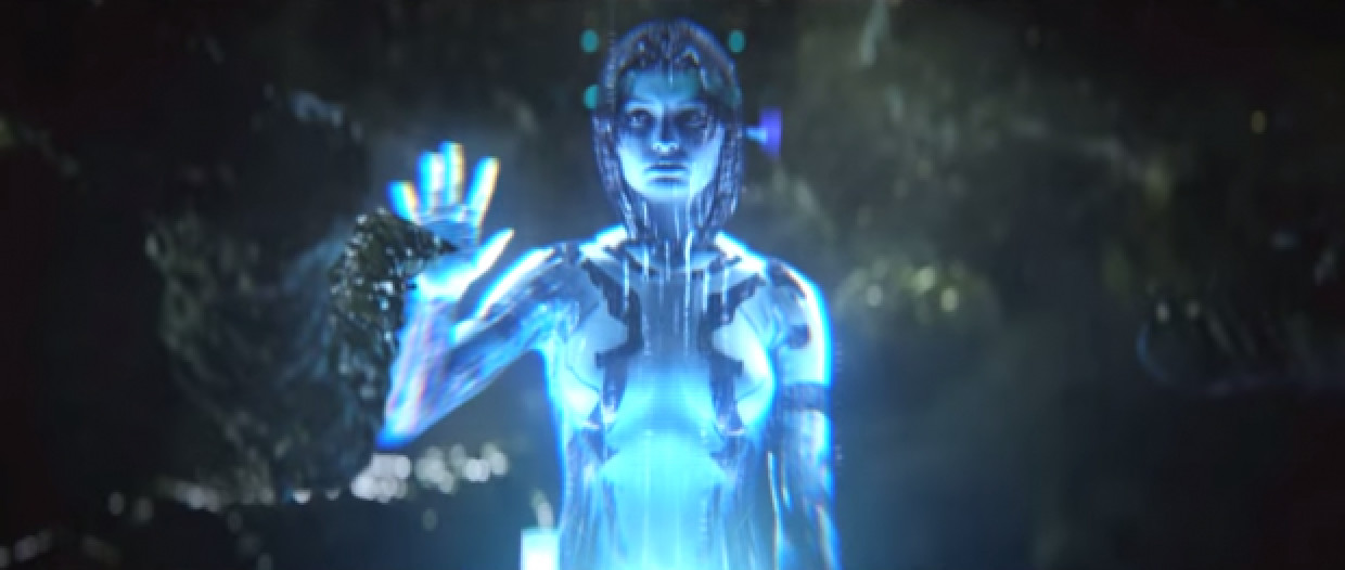 is cortana next to be grooved mspoweruser