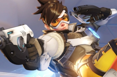 Overwatch is free to play this weekend on Xbox One 11