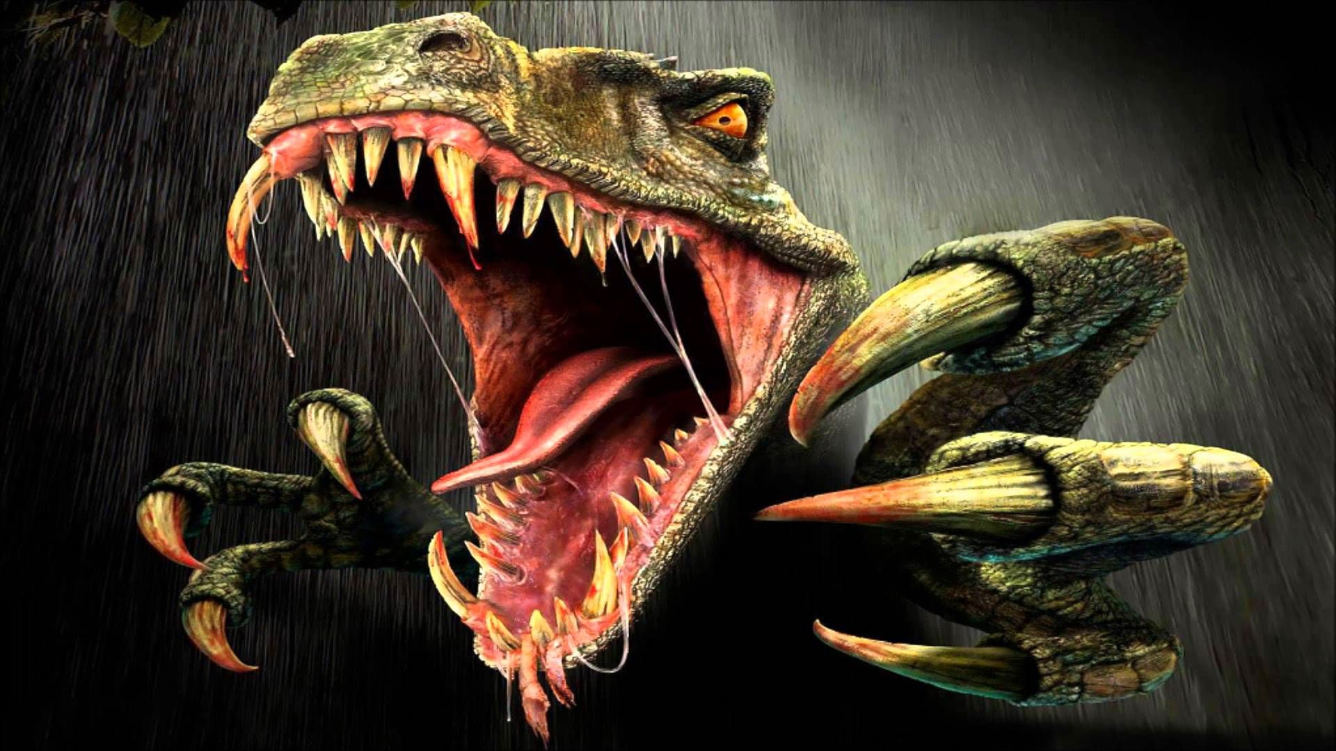Xbox One gets the Turok 1 and 2 remasters next week