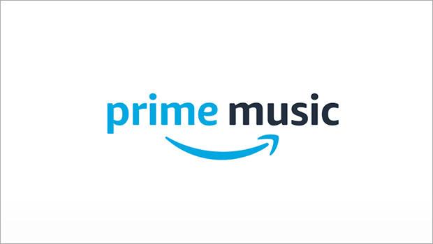 Resultado de imagen para Prime Music