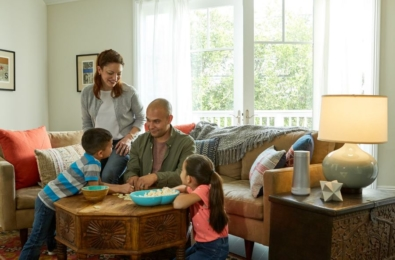 Microsoft expands Cortana's home automation skills and announces IFTTT integration 5
