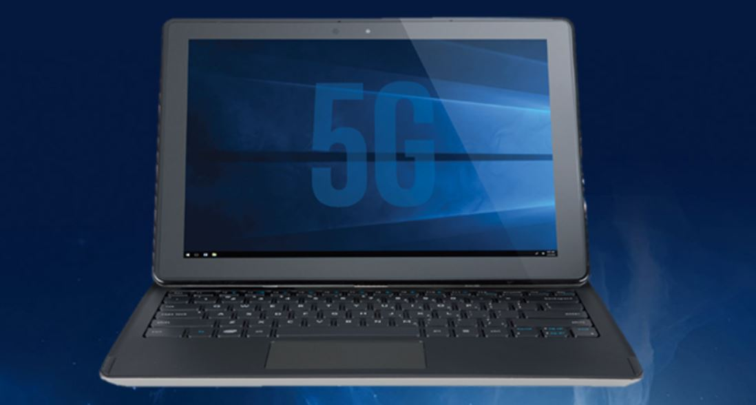 intel working with dell  hp  lenovo and microsoft to bring