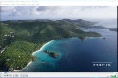 VLC Media Player - WMPoweruser