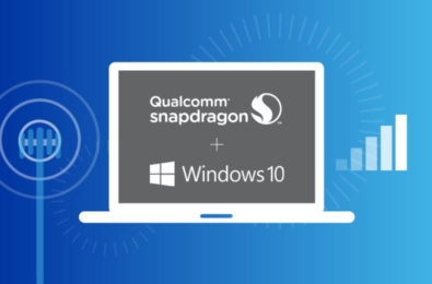 Microsoft actively contributing to bring native Chromium support to Windows 10 on ARM 2