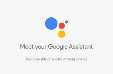 Google rolls out Chrome OS 77 with expanded Google Assistant availability 2