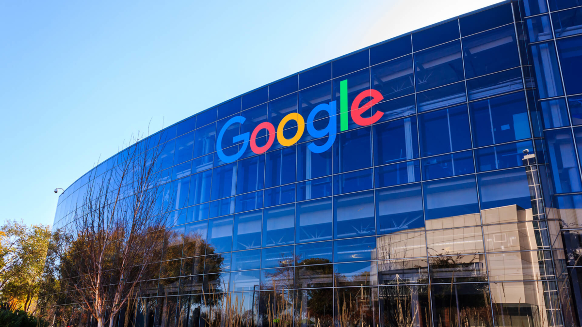 Google is shutting down its link shortening tool