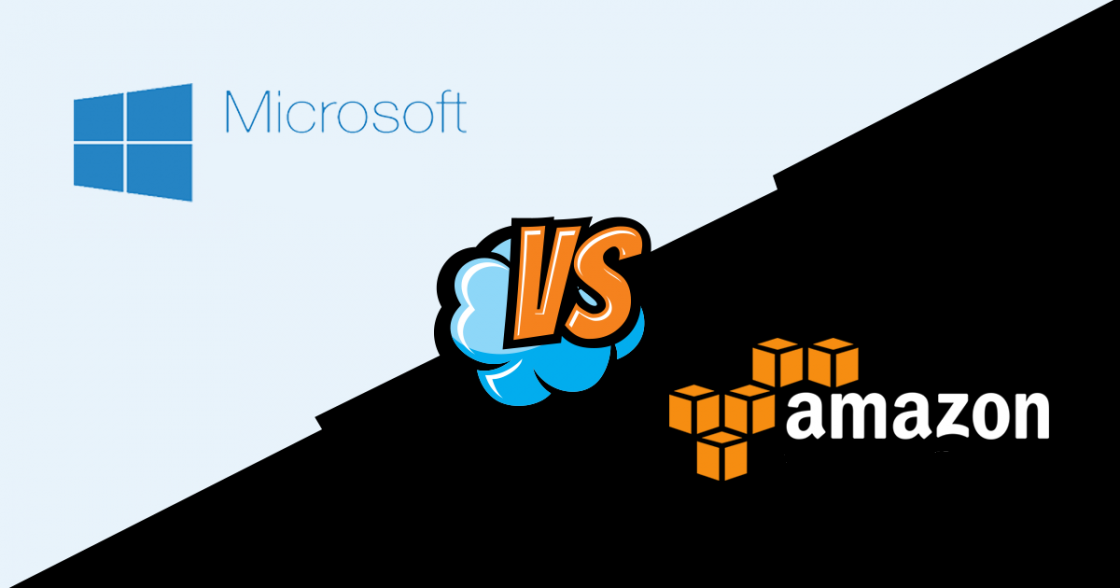 Amazon overtakes Microsoft to become world's 3rd most valuable public company