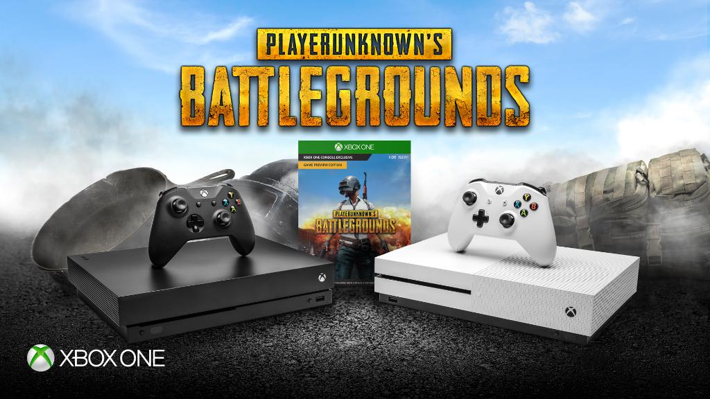 Xbox One Deals for Every Gamer