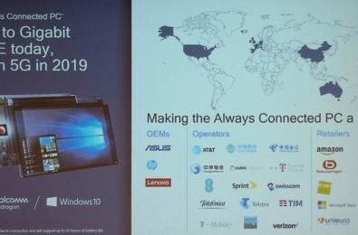 Swedish carrier Tele2 announce Microsoft eSIM ACPC support 7