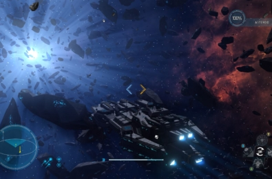 Top 5 games coming to Xbox One next week include Starpoint Gemini Warlords and Pinstripe 1