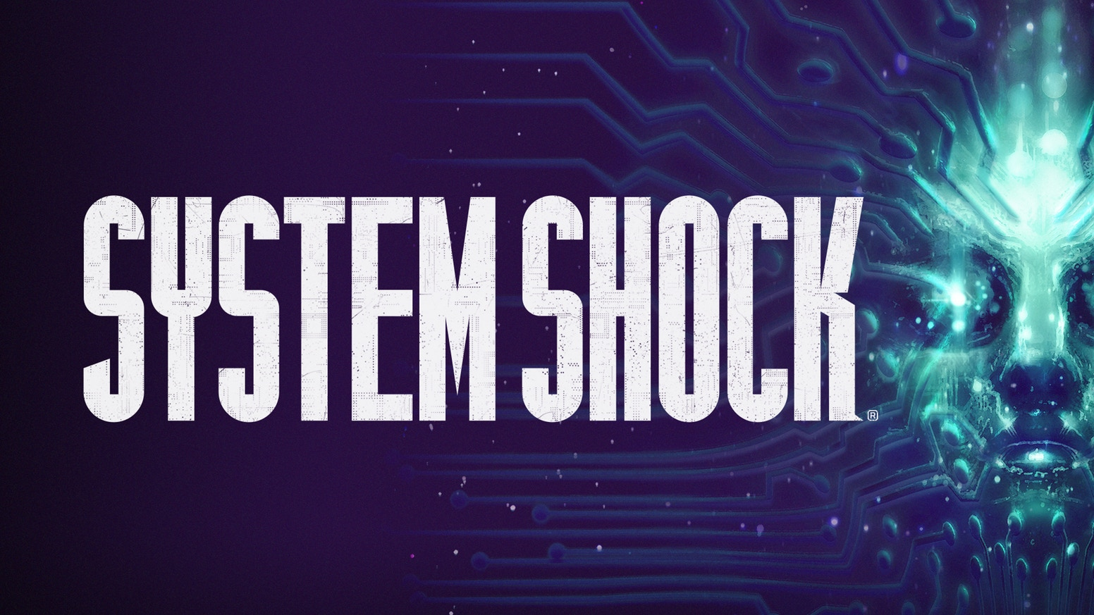 System Shock reboot put on hiatus as developers 'reassess our path'