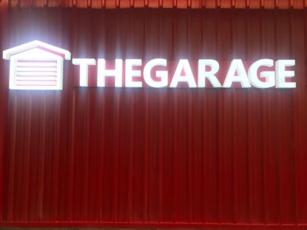 Microsoft India opens new Garage location in Hyderabad