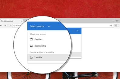 Google won't let you set up your Chromecast with a PC anymore 11